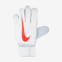 Rękawice Nike Match FA18 GS3370 043
