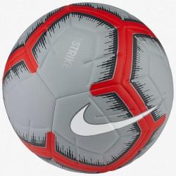 Piłka Nike Strike SC3310 043