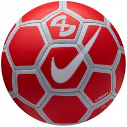 Piłka Nike FootballX Menor SC3039 673
