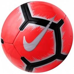 Piłka Nike Pitch SC3316 671
