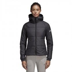 Kurtka adidas W BTS Jacket CY9127