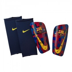 Nagolenniki Nike FC Barcelona Lite SP2155 610