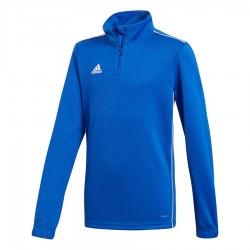 Bluza adidas Core 18 TR TOP Y CV4140