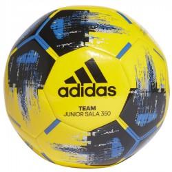 Piłka adidas Team JS 350 CZ9571