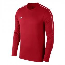 Bluza Nike Dry Park18 Football Crew Top AA2088 657