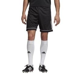 Spodenki piłkarskie adidas Squadra 17 BK4766