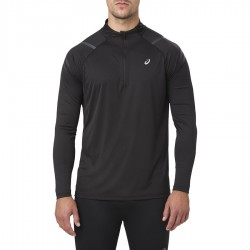 Bluza Asics Icon LS 1|2 Zip Top 2011A257 0904