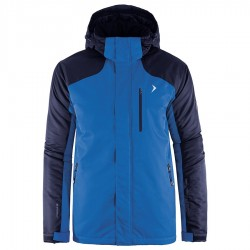 Kurtka narciarska Outhorn HOZ18KUMN602 30S