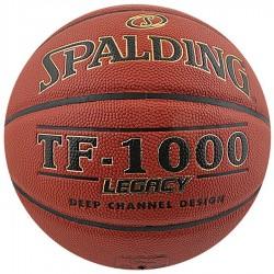 Piłka koszykowa Spalding TF 1000 Legacy Energa
