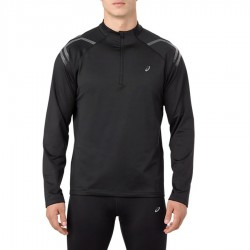 Bluza Asics Icon Winter LS 1|2 Zip Top 2011A044 001