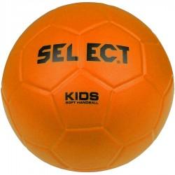 Piłka Select Soft Kids
