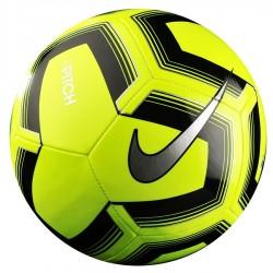 Piłka Pitch Nike Training SC3893 703