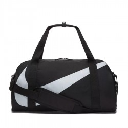 Torba Nike Kids Nike Gym Club Duffel Bag BA5567 010