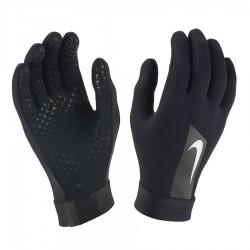 Rękawice Nike HyperWarm Academy GS0373 013