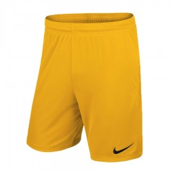 Spodenki Nike Park II Knit 725887 739