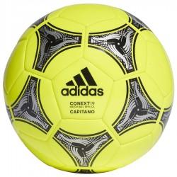 Piłka adidas Conext 19 CPT DN8639