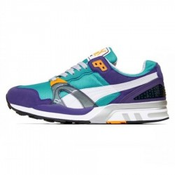 Buty Puma Trinomic XT 2 Plus 355868 08