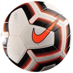 Piłka Nike Strike Team SC3535 101