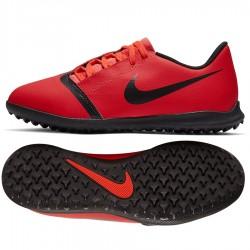 Buty Nike JR Phantom Venom Club IC AO0400 600