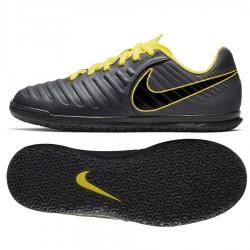 Buty Nike JNR Tiempo legendX 7 Club IC AH7260 070