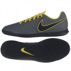 Buty Nike Tiempo LegendX 7 Club IC AH7245 070