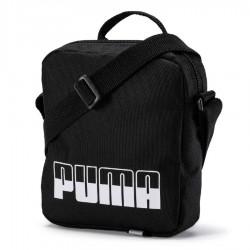 Torba Puma Portable 076061 01