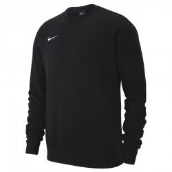 Bluza Nike Crew FLC TM Club 19 AJ1466 010