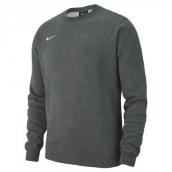 Bluza Nike Crew FLC TM Club 19 AJ1466 071