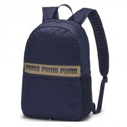 Plecak Puma Phase Backpack II 075592 09