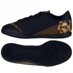 Buty Nike Mercurial JR Vapor 12 Club GS IC AH7354 077