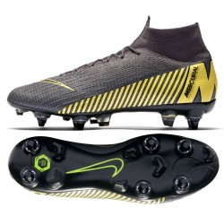 Buty Nike Mercurial Superfly 6 Elite SG-Pro AH7366 077