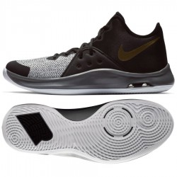 Buty Nike Air Versitile III AO4430 005