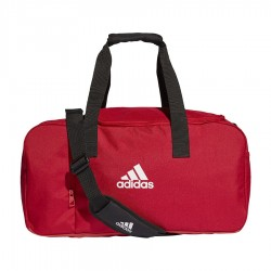 Torba adidas TIRO Duffel Bag DU1985
