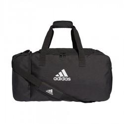 Torba adidas TIRO Duffel Bag M DQ1071