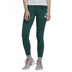 Legginsy adidas Originals Tights DU9935