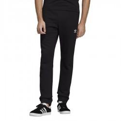 Spodnie adidas Originals Treofil Pants DV1574