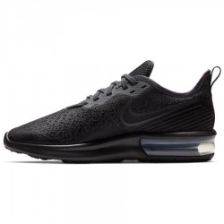 Buty Nike Air Max Sequent 4 AO4486 002