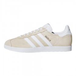 Buty adidas Originals Gazelle B41646