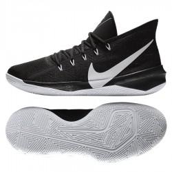 Buty Nike Zoom Evidence III AJ5904 002