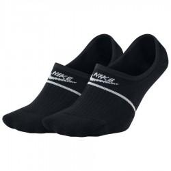 Skarpetki Nike SNKR Sox Essential SX7168 010
