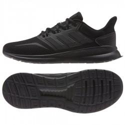 Buty adidas Runfalcon G28970