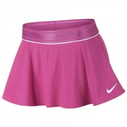 Spódnica Nike Y Court Dri Fit AR2349 623