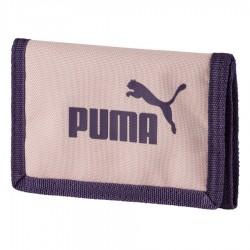 Portfel Puma Phase Wallet 075617 14