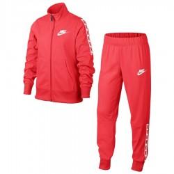 Dres Nike Sportswear 939456 850