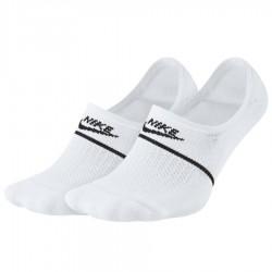 Skarpetki Nike SNKR Sox Essential SX7168 100