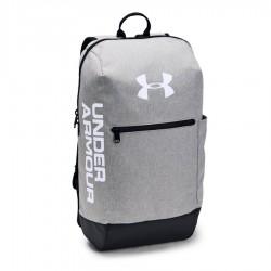 Plecak UA Patterson Backpack 1327792 035