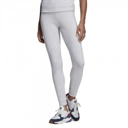 Legginsy adidas Originals Coeeze Tight DU7197