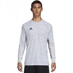 Bluza adidas Adipro 19 GK DP3141
