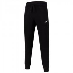 Spodnie Nike B Pant N45 Core BF JGGR BQ8399 010