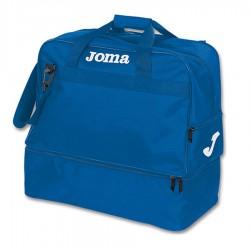 Torba Joma Training M 400006 700